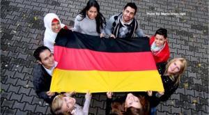 Persyaratan Kuliah di Jerman