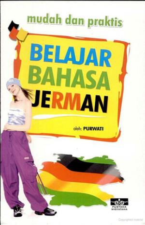 Tips Belajar Bahasa Jerman