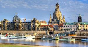 Tempat Tour Istimewa di Jerman yang Paling Terpopuler Part 1