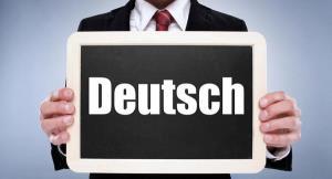 5 Tahap Belajar Bahasa Jerman