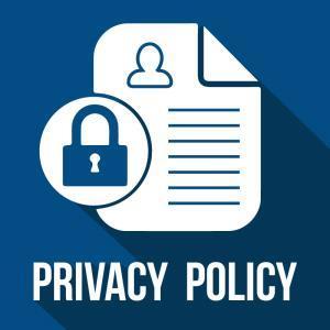Kebijakan Privasi English Hut