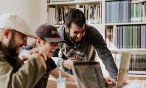 Jerman Bukan Lagi Sebuah Pertanyaan, Melainkan Jawaban untuk Para Mahasiswa