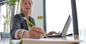 Langkah Menuju Jerman dalam Mencari Pekerjaan