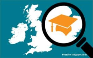 Langkah-Langkah Kuliah di Jerman