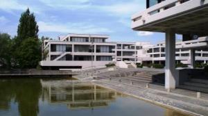 8 Universitas Jerman yang Menyediakan Bantuan Finansial Selama Masa Studi