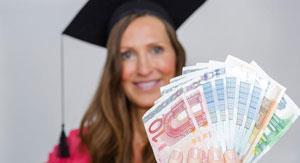 Informasi Beasiswa di Jerman